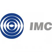 IMC LIMITED