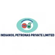 INDIAN OIL PETRONAS PVT. LTD.