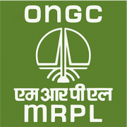 MANGALORE REFINERY AND PETROCHEMICALS LIMITED