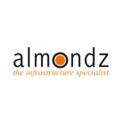 ALMONDZ GLOBAL INFRA – CONSULTANT LTD