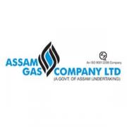 ASSAM GAS COMPANY LTD