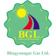 BHAGYANAGAR GAS LTD