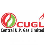 CENTRAL UP GAS LTD.