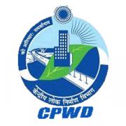 CENTRAL PUBLIC WORKS DEPARTMENT