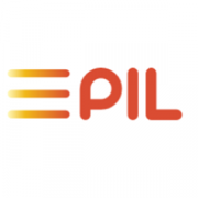 PIPELINE INFRASTRUCTURE LIMITED