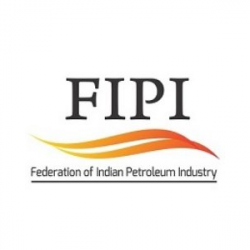 fipi_membership