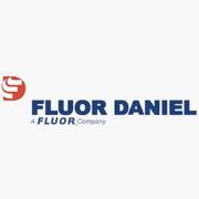 FLUOR DANIEL