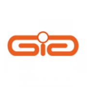 GSPL INDIA GASNET LTD
