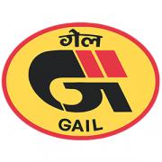 GAIL (INDIA) LTD.