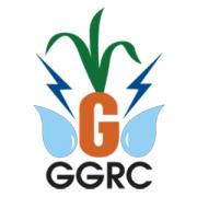 GUJARAT GREEN REVOLUTION CO. LTD.
