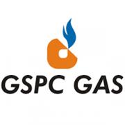 GSPC GAS COMPANY LTD
