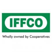 INDIAN FARMERS FERTILIZER COOPERATIVE LTD