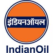 INDIAN OIL CORPORATION LTD.
