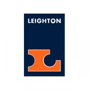 LEIGHTON INDIA CONTRACTORS PVT.LTD.