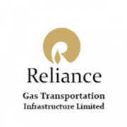 RELIANCE GAS TRANSPORTATION INFRASTRUCTURE LTD.