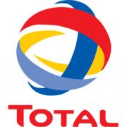 TOTAL OIL INDIA PVT. LTD