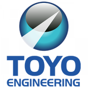 TOYO ENGINEERING INDIA LTD.