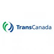 TRANSCANADA PIPELINES LTD., CALGARY