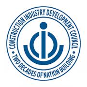 CONSTRUCTION INDUSTRY DEVELOPMENT COUNCIL (CIDC)